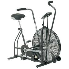 Comfortable Exercise Bike Schwinn Airdyne Exercise Bike Schwinn
