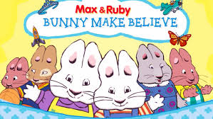 max and ruby costumes for halloween max and ruby bunny make believe max and ruby full episodes in