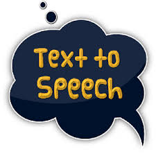 text to speech apk text to speech android apps and free