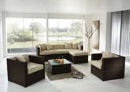 Home Design Small Spaces Ideas - top 51 elaborate tiny living room ideas small space great