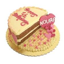 online cake delivery in bhopal delhi hyderabad sweet frost