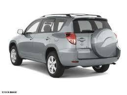 toyota rav4 gold gold toyota rav4 in colorado for sale used cars on buysellsearch