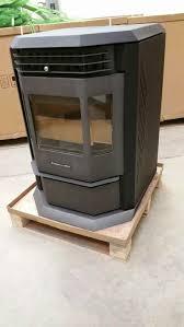 Corn Furnace Best Pellet Stoves 2017 U003e Space Heater Pro