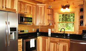 Kitchen Cabinets Made In Usa by Frightening Cabinet Door Handles Vancouver Tags Cabinet Door
