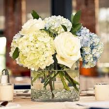 flower subscription one delivery 4 weeks fresh flower subscription simple and grand