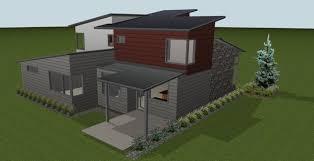 introducing house plan 5