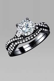 vancaro wedding rings 30 cubic zirconia engagement rings for unforgettable moment