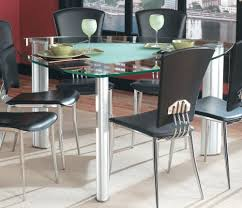 dining tables triangular dining tables triangle counter height