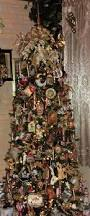 a debbie dabble christmas a tale of 2 christmas trees and a