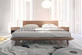 Bed Frame Pictures 9 Of Our Favorite Platform Beds Apartment Therapy