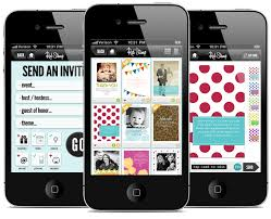 5 ways to send customized greeting cards from your phone