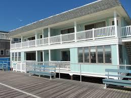 ocean city nj vacation rental u2013 924 st charles place unit d