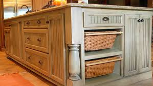 Kitchen Cabinet Suppliers Uk For Cabinet Makers That Provide A Uniqued Design Manufacture And