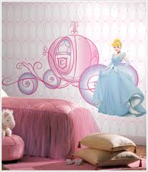 sj home interiors sj home interiors and wall decor disney princess
