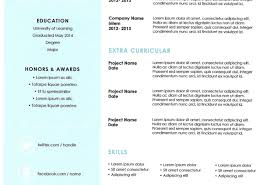 resume parser resume beautiful resume parsing services account manager resume