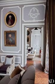 the 25 best paris living rooms ideas on pinterest art deco