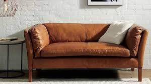 sofa corte ingles el corte ingl礬s nos y su colecci祿n oto祓o invierno para el hogar
