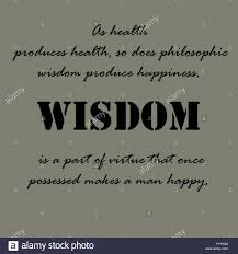 learning quotes by aristotle aristotle quotes on health