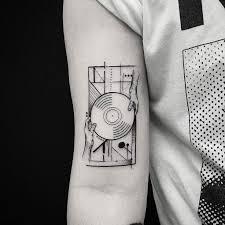 280 best tattoo images on pinterest drawings elegant tattoos