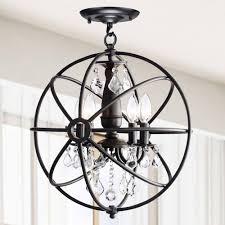 shade crystal chandelier chandelier crystal chandelier black chandelier chandelier lamp