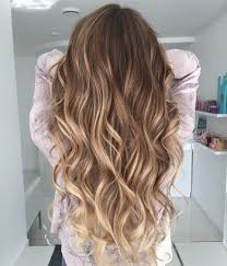 embray hair 10 new ombre haircolor ideas to try next redken