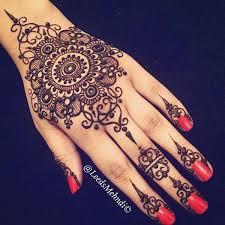 104 best henna images on pinterest henna tattoos henna mehndi