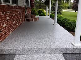 Concrete Patio Resurfacing Products Concrete Resurfacing Epoxy Flooring Wilmington Leland Nc