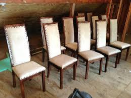 Maple Dining Chair Maple Dining Chair Maple Dining Furniture U2013 Rkpi Me