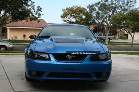 2000 ford mustang supercharger 2000 ford mustang supercharger car autos gallery