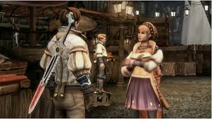 fable 3 hairstyles can anyone tell me the name of this fable 3 outfit and hair xbox