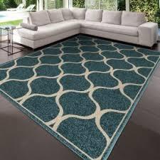 12 best bedroom rugs images on pinterest bedroom rugs area rugs