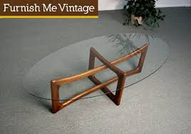 oval glass and wood coffee table oval glass and wood coffee table amazing home design
