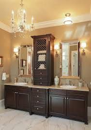 innovative french country bathroom lighting lighting fixtures