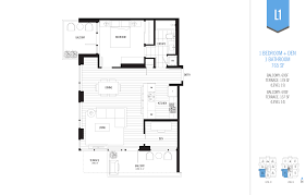 1 bedroom condo floor plans moncler factory outlets com
