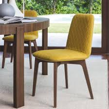 Designer Dining Chairs Contemporary Dining Room Chairs Uk Alliancemv Com