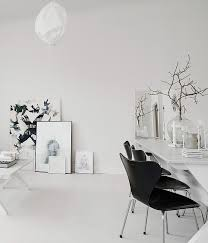 scandinavian home interiors 15 scandinavian design trends nordic decorating ideas
