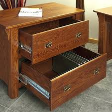 Wood Lateral File Cabinet Plans Wood Lateral File Cabinet With Lock Wooden Lateral File Cabinet