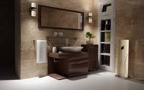 Modern Bathroom Design   Modern Bathroom Design Trends - Bathroom designs 2013