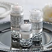 candle centerpieces ideas wedding centerpiece ideas diy wedding centerpieces
