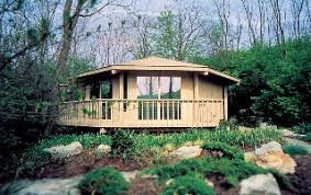 Octagon Home Plans Octagon House Reminds Me Of My Childhood Home U2026 Pinteres U2026