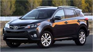 mazda new model 2016 2016 mazda cx 5 overview cargurus
