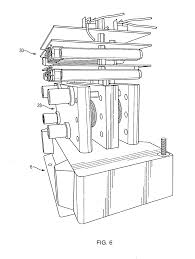 patent us20130285592 medium voltage soft starter and induction