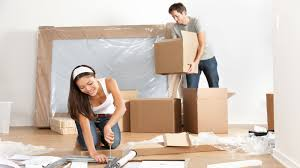 Packing And Moving by Akash Deep Packers Google