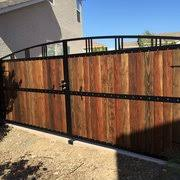 ornamental iron outlet 13 photos 32 reviews fences gates