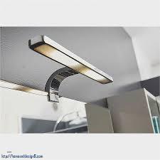 reglette cuisine avec prise salle beautiful reglette lumineuse salle de bain hd wallpaper