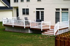 Small Space Patio Furniture Sets - patio patio door screen door replacement patio price calculator