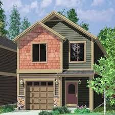 house plans with garage underneath car garage house plans fresh with apartment under base workshop 1