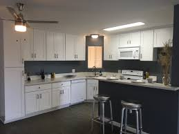 Huntington Bedroom Furniture by 20 Best Apartments For Rent In Huntington Beach From 1400