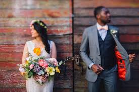 Ashley Cascade Atlanta Ga by Love Stories Michelle Scott Photography Artistic Atlanta