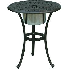 patio furniture clearance sale on patio chairs with awesome patio